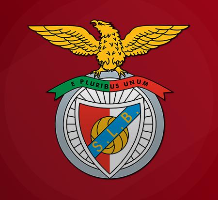 Reforço do Benfica vai ter cláusula de rescisão astronómica